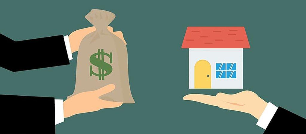 Traspaso-deuda-internacional-chile-cupo-dolar